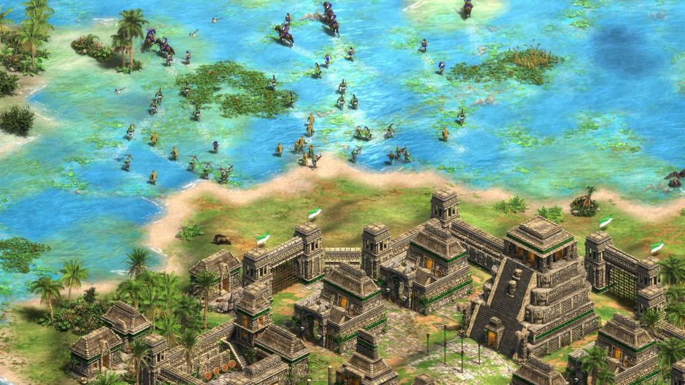 age-of-empires-ii-definitive-edition-wal