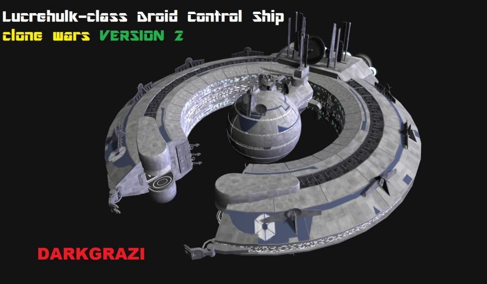 Lucrehulk-class Droid Control Ship CLONE WARS LOGOS.jpg