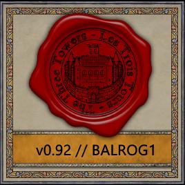 LOGO balrog1.png
