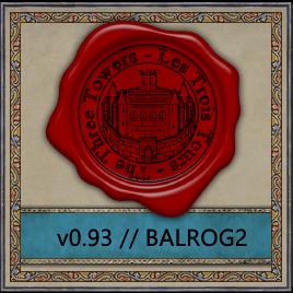 LOGO balrog2.png