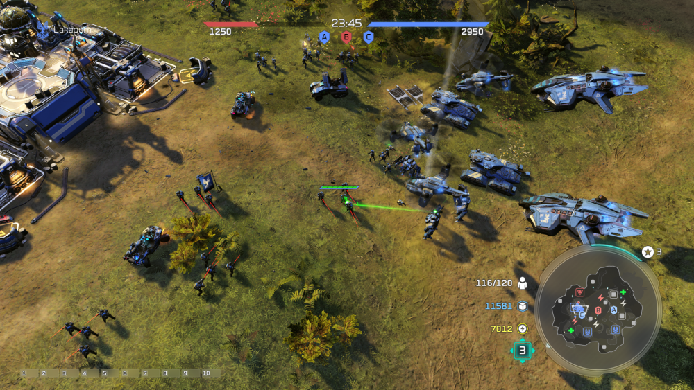 Halo Wars 2 06_03_2017  18_41_00.png