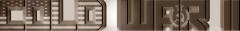 Cold wars-Logo3.png