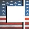 58ce8607b7d40_Coldwars-Logo.png