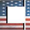 58ce91aadd096_Coldwars-Logo1.png