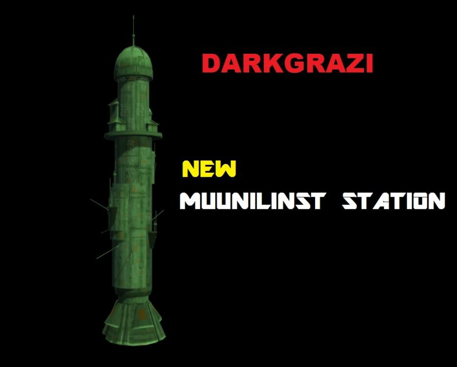 MUUNILINST STATION.jpg