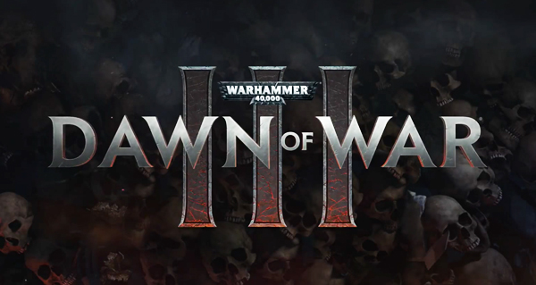 dawn-of-war-3.jpg.ca5e4123c77c3f449aa82e9c4456fecc.jpg