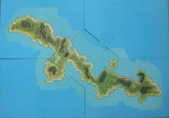 okinawa-carte.jpg