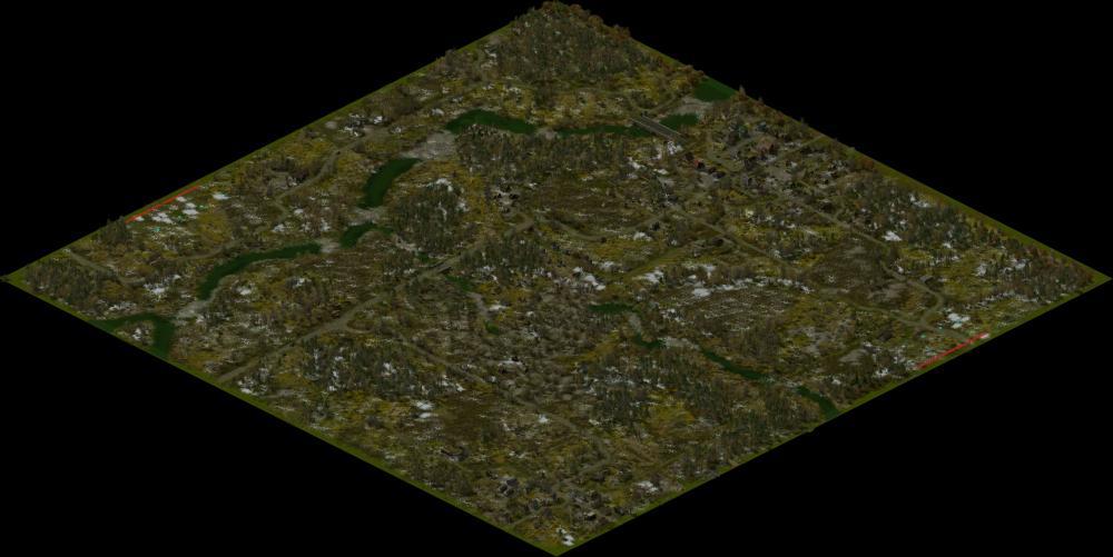 map ardennes.jpg