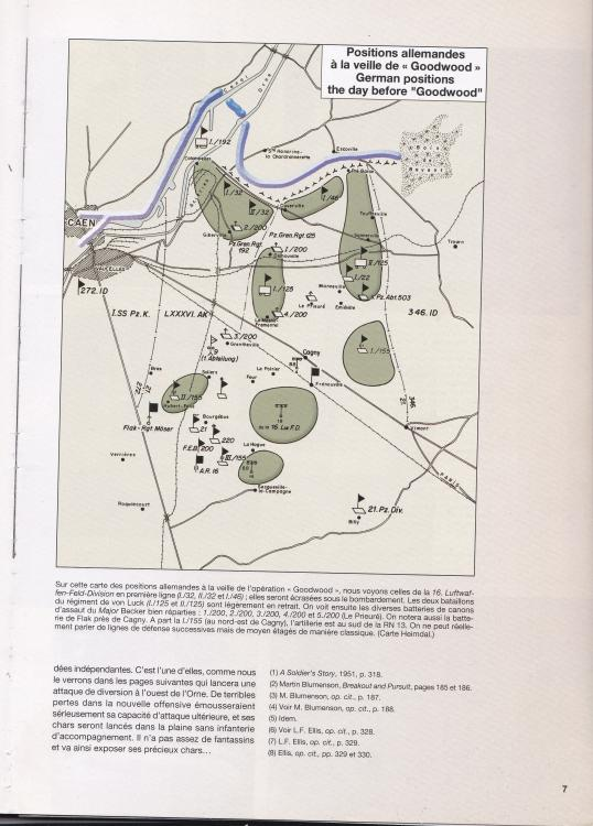 GOOD dispatch german units.jpg