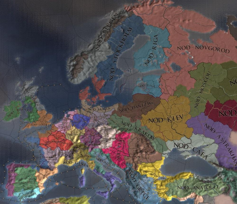 large.europe3.jpg.ede0f235ad6ffb9724d650