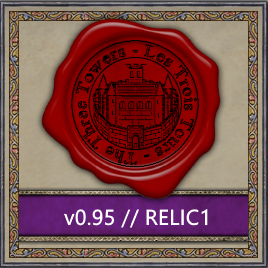 LOGO relic1.png