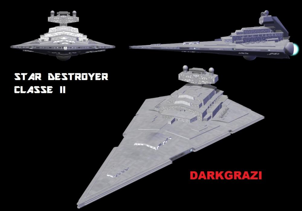 StarDestroyer2.jpg