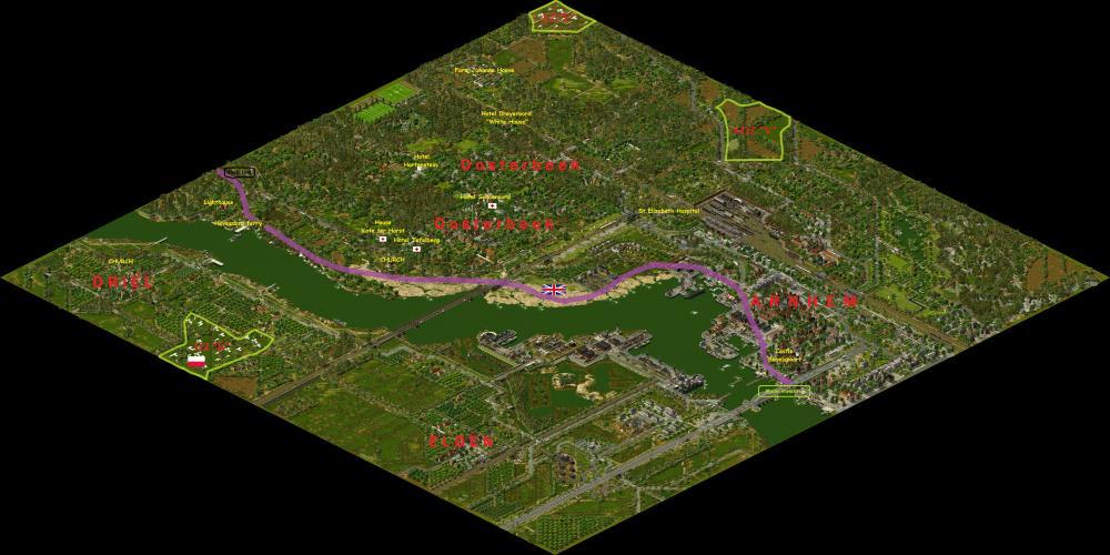 Arnhem final mapTEST(1).jpg