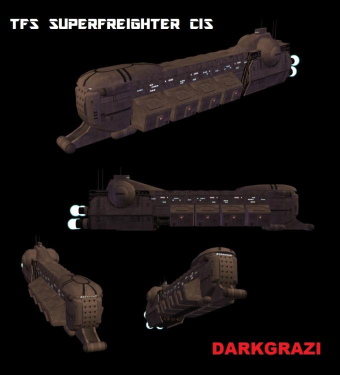 TFS-SUPERFREIGHTER.jpg