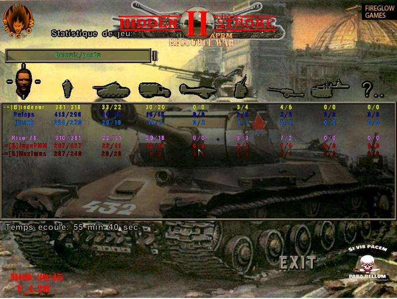 Battle 1.jpg