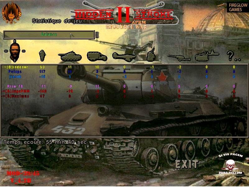Battle 2.jpg