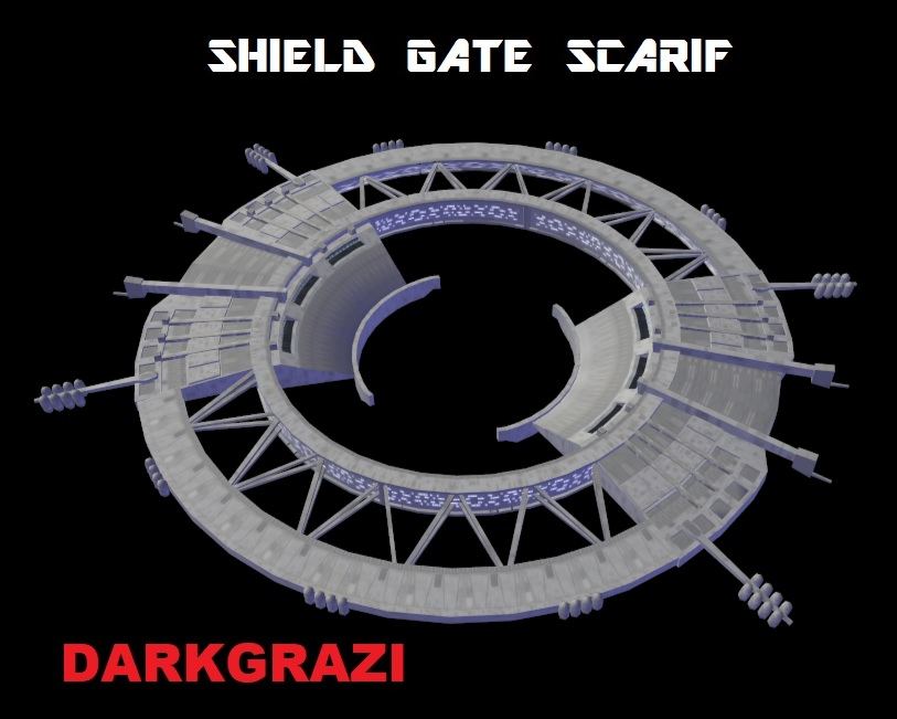 SHIELD_GATE_SCARIF.jpg