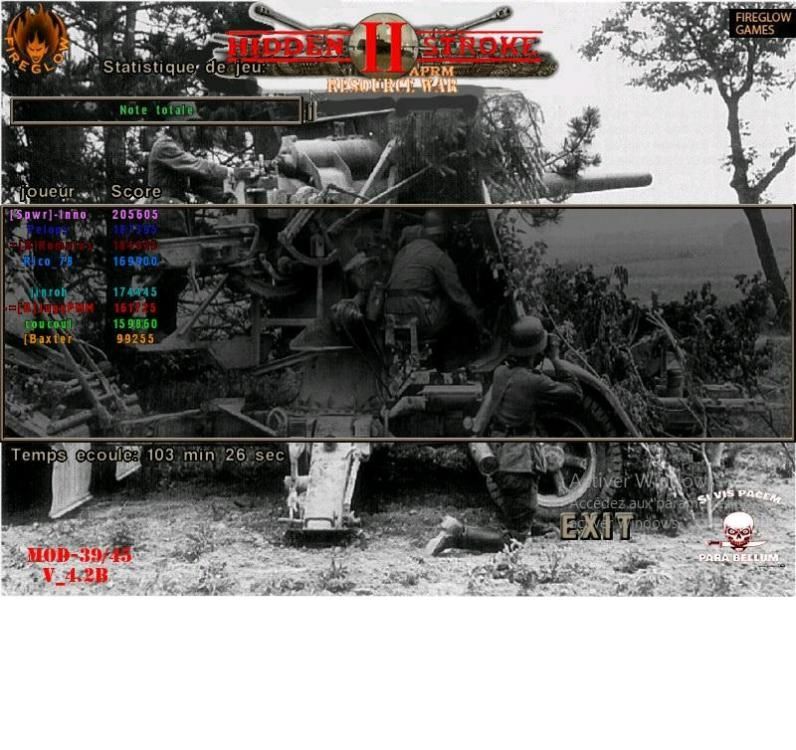 Victoire avec Rico 3.jpg