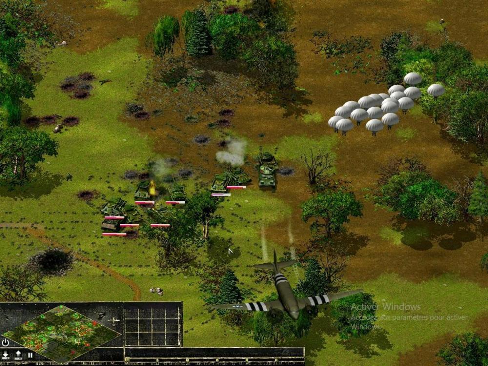 A- Para Romulus helping Toptom vs Inno.jpg