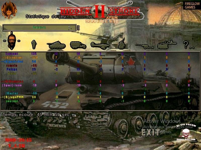 Valley Conflict 2.jpg