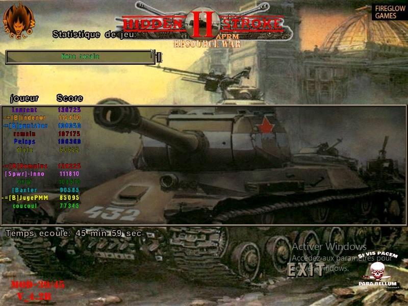 Valley Conflict 3.jpg
