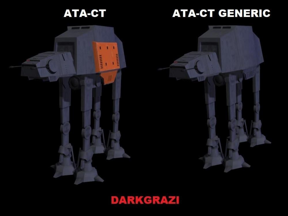 ATA-CT.jpg