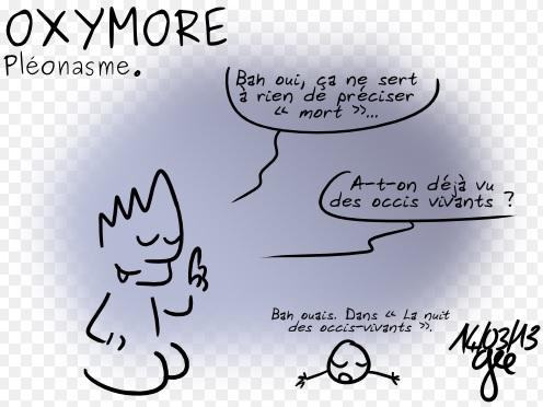 Oxymore.jpg