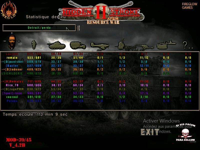 Red Operation 1.jpg