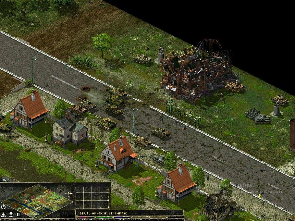 Joueur OKW attaque Indenor 2.jpg
