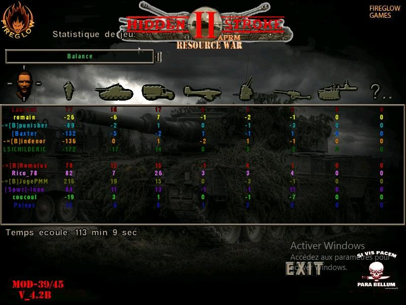 Red Operation 2.jpg