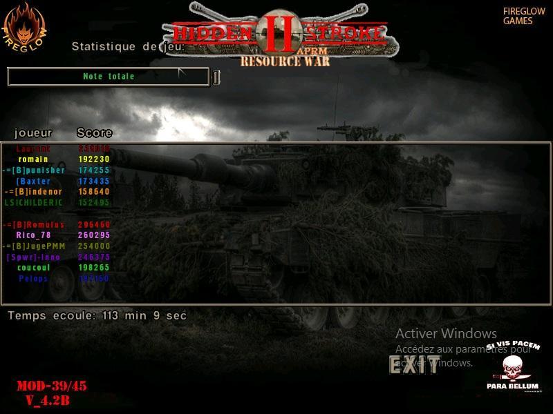 Red Operation 3.jpg