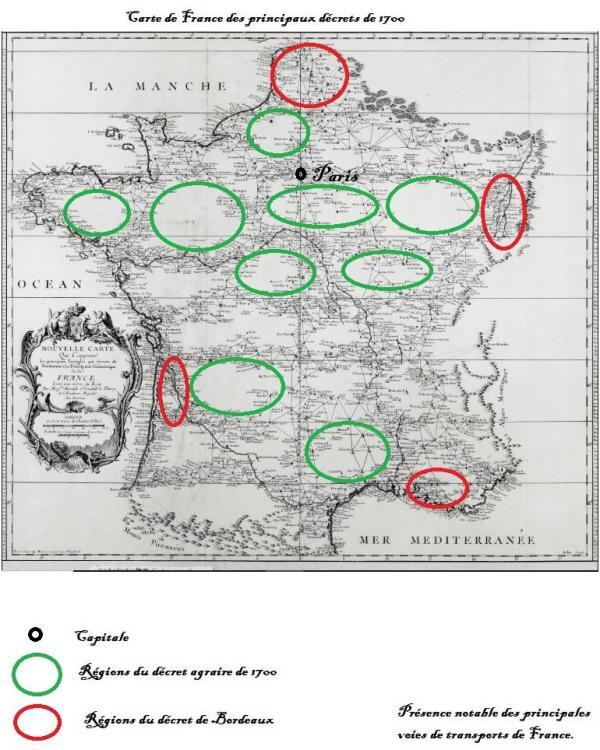 Carte_de_France.thumb.jpg.1ac699027e6dfc3d6254c3fdba35c53b.jpg