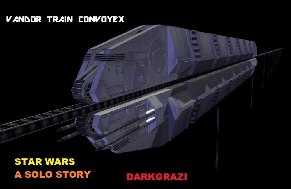 convoyex.jpg