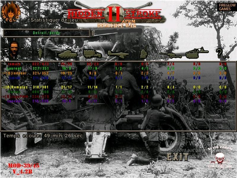 Super Game 1.jpg