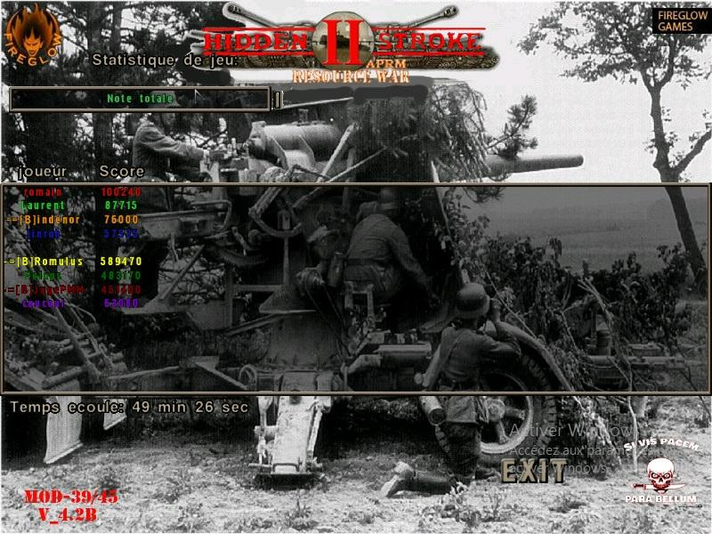Super Game 3.jpg
