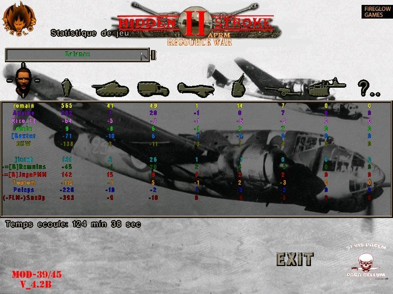 Devil Run 2.jpg