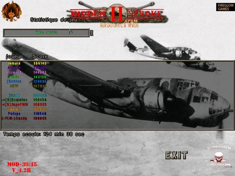 Devil Run 3.jpg