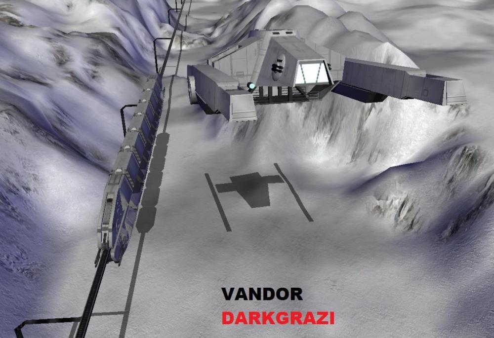 VANDOR 2.jpg