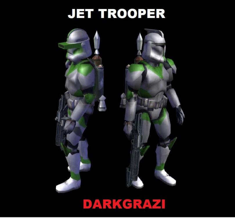 JUMPTROOPER.jpg