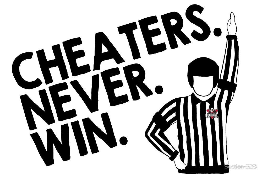 cheater-never-win-logo.jpg.5cff20a791e26ad132beb5a3ac8c7d6f.jpg