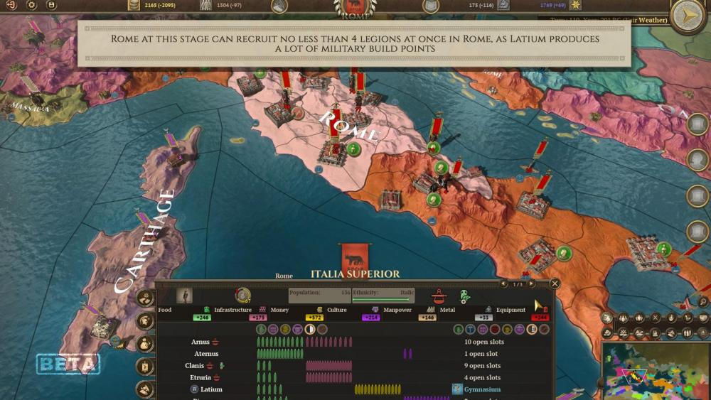 1503871178_Rome-at-this-stage-can-recruit-no-less-than-4-legions-at-once-in-Rome-as-Latium-produces-a-lot-of-military-build-points.thumb.jpg.f6ccebdfc6b2bb467cbfe2ed2338fe08.jpg