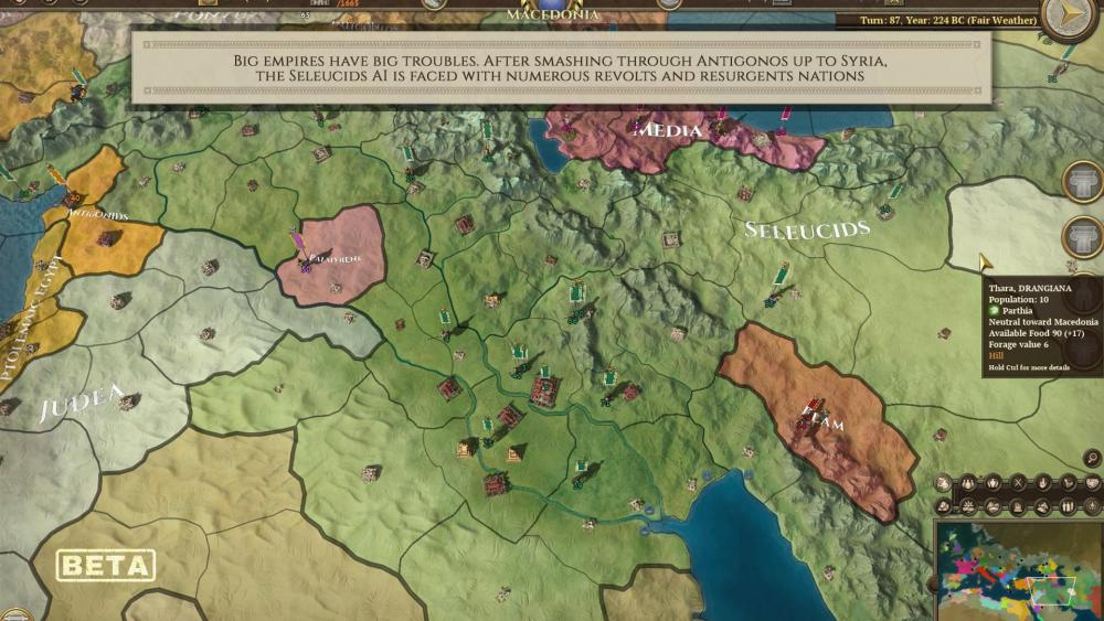 604337518_Big-empires-have-big-troubles.-After-smashing-through-Antigonos-up-to-Syria-the-Seleucids-AI-is-faced-with-numerous-revolts-and-res.thumb.jpg.f175b53283dcb8282148d89476755851.jpg