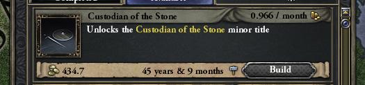 custodian_stone.png.3f450382ca0086db7ce828eee938760b.png