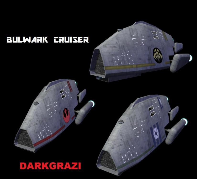 BULWARK STAR WAR.jpg