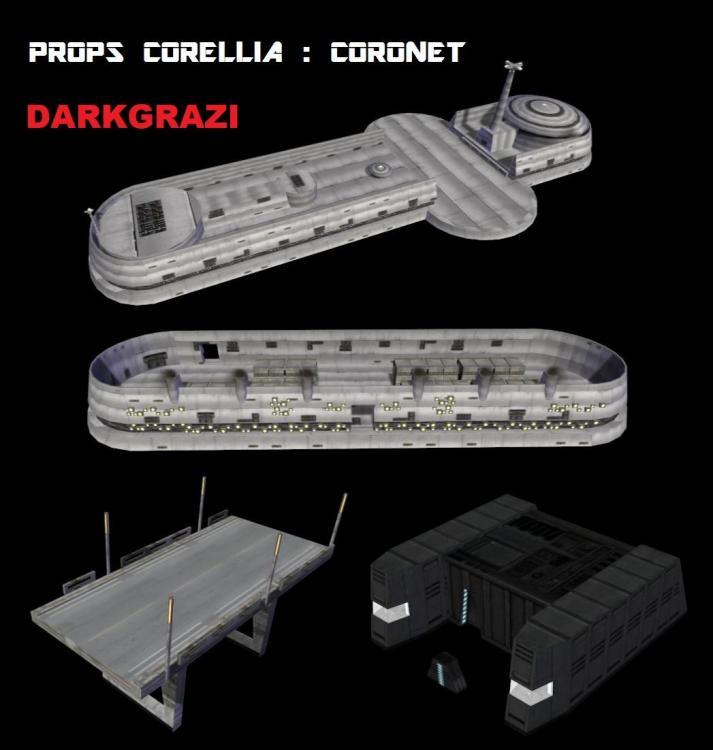 CORELLIA CORONET.jpg