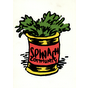 Spinach.Community