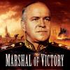 GPO Victoria 2, Guerre d... - dernier message par Zhukov