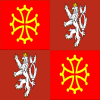 KaiserWilhelm