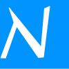 Neoswar